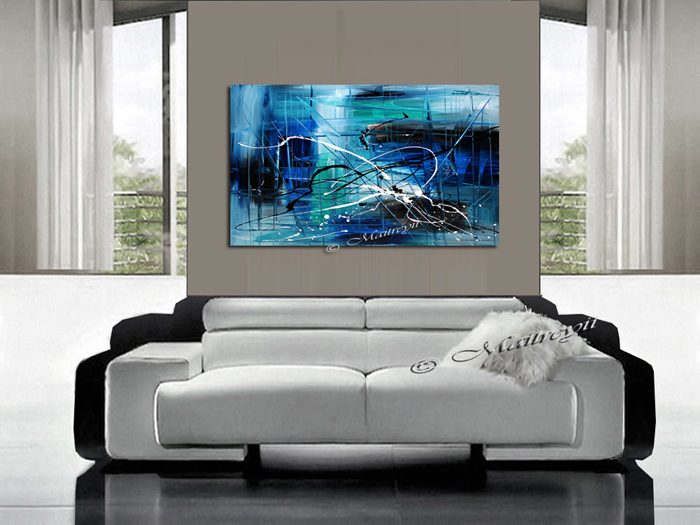 Large wall art for sale