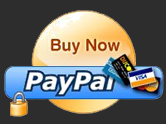 buy_paypal