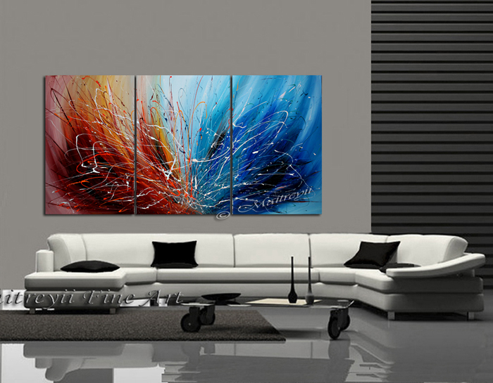 Modern Wall Art for Sale