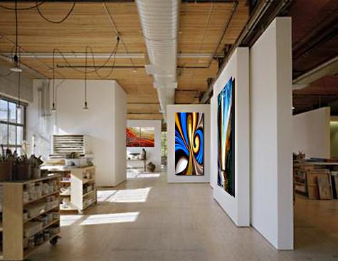 Dallas Art Museam