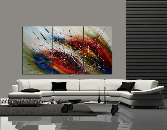 Art for sale by American Artist Maitreyii