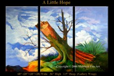 A_Little_Hope_48ef096d65c9b.jpg