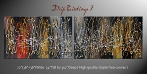 Drip_Paintings_7_4db78a394b5a7.jpg