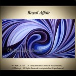 Royal_Affaire_54d901a7e48fe.jpg