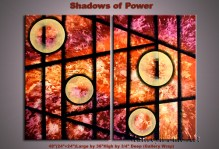Shadow_of_Power_48ef8882cfea9.jpg