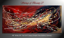 Strings_of_Beaut_4d216580dc905.jpg