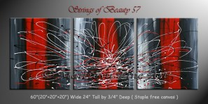 Strings_of_Beaut_4da3409b9cdcd.jpg